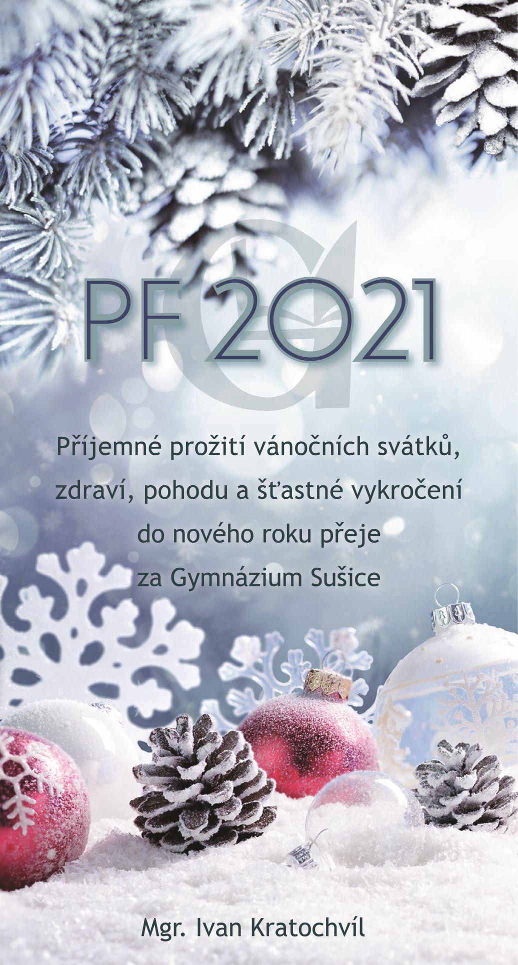 PF_2021.jpg