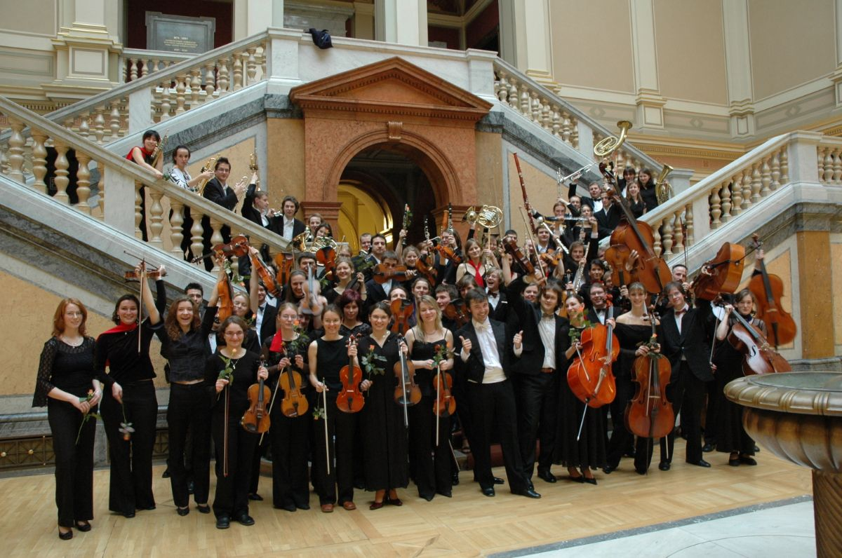 studentska-filharmonie.jpeg