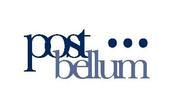 3072_pb_logo_srgb.jpg